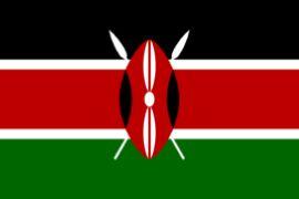 肯尼亚Pvoc认证